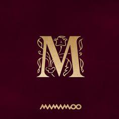 MAMAMOO – MEMORY (2016.11.07)