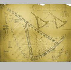 Madrid: 'Miguel Fisac y Alejandro de la Sota: miradas en paralelo' - Arquitectura Viva · Revistas de Arquitectura