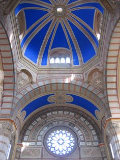 Cementerio Fotografía: Rebeca Pizarro Best Web, Stained Glass Windows, True Beauty, Savages, Vacation, Dark, Building, Travel, Hu Ge