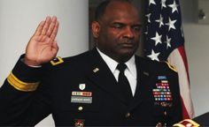 This is disturbing! General Walter Sherman-White, who was appointed by Obama for Chairman of the Joint Chiefs of Staff during both terms, is discovered to be a traitor and a spy. Namely, he has strong bonds with ISIS and al Qaeda. Thanks to his carelessness, his tactics were uncovered after he left for a conference …