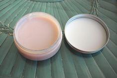 How to make moisturizing face cream