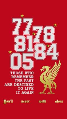 Liverpool fc Best Football Team, Sport Football, Soccer, Liverpool Fans, Liverpool Football Club, Lfc Wallpaper, Liverpool You'll Never Walk Alone, Uefa Super Cup, This Is Anfield