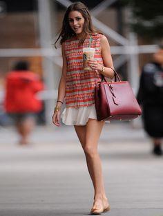 #mode #tendance #été2013 #summer2013 #trend #look2013 #look #girl #girly  #monbikini