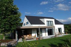Exemples de Photos Bild 16 - Lehner maisons en bois, Bonndorf dans la Forêt Noire