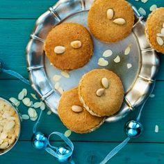 facebook item Doughnut, Pancakes, Facebook, Breakfast, Desserts, Food, Morning Coffee, Tailgate Desserts, Deserts
