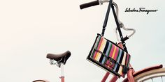 Salvatore Ferragamo Designer Handbags for Women � Bloomingdale�s