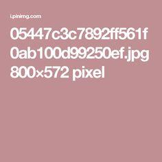 05447c3c7892ff561f0ab100d99250ef.jpg 800×572 pixel