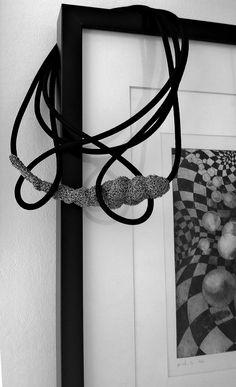NIIRO jewelry necklace | 2015