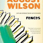 fences symbolism august wilson Both serve as symbols of baseball's continued integration, as do the  labels:  august wilson baltimore orioles baseball fences living in.