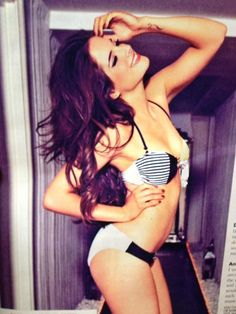 binky felstead - made in chelsea