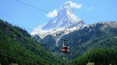 Ebenalp Tourism, Switzerland - Next Trip Tourism Switzerland Tourism, Bucket List Destinations, Places To Travel, Mount Everest, Mountains, World, Nature, Destinations, Holiday Destinations