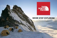 Maryland Delivers No cost North face clothing Backpacking Accessory To help Provider Participants