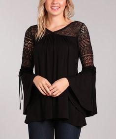 09f2ddc8bd186 372 Best Long Sleeve Blouse images in 2019