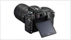 Nikon Camera Straps For Dslr #cameracrew #CameraNikon Nikon Camera Strap, Camera Straps, Film Camera, Nikon D500, Nikon Digital Camera, Camera Store, Photography Gear, Binoculars, Lens