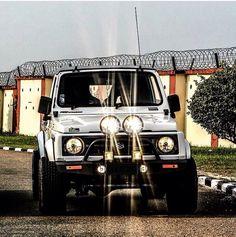 myⓒⓞⓛⓛⓔⓒⓣⓘⓥⓔ Mahindra Jeep, Best 4x4 Cars, Suzuki Sj 410, Samurai, Jimny Suzuki, Car Supplies, Expedition Vehicle, Mini Trucks, Amazing Cars