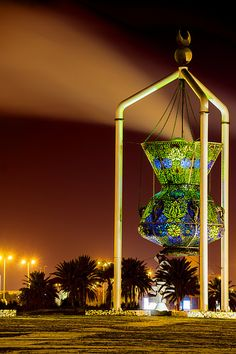 May the people of Jeddah offer their bodies as vessels of righteousness to the Lord! The Beautiful Country, Beautiful Places, Jeddah Saudi Arabia, Riad, Arabian Beauty, Destinations, Artistic Installation, Weird Pictures, Famous Places