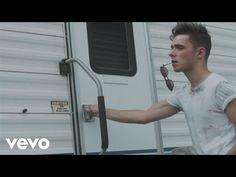 """Nathan Sykes divulga clipe de """"Famous"""" #Ator, #Cantor, #Clipe, #Disco, #M, #Música, #Noticias, #Nova, #NovaMúsica, #Pop, #Vídeo, #Youtube http://popzone.tv/2016/10/nathan-sykes-divulga-clipe-de-famous.html"""