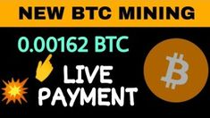 io Free Bitcoin Cloud Mining Site Real Or Fake Live Withdrawal Payment Proof 2019 in Urdu - Cryptocurrency News