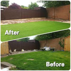 Artificial Turf Scotland offer supply and installation of high quality fake grass at unbeatable prices all throughout Scotland. Backyard Hammock, Backyard Sheds, Backyard Landscaping, Backyard Seating, Artificial Turf, Artificial Plants, Covered Garden, Covered Patios, Vegetable Garden Planning