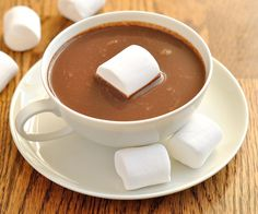 Enjoy Delicious Hot Chocolate At Your Office Anytime! #HotChocolate #CCSCoffee #CoffeeService http://wp.me/p4hbfa-Jf