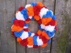 mingle-mangle-crochet: Nice things...♥