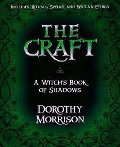 Witchcraft Books | Home » Store » Books » Pagan, Wiccan & Witchcraft