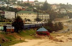 Mosselbay - South Africa Live, Places Ive Been, South Africa, Southern, African, Spaces, Country, Travel, Beautiful