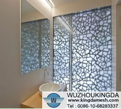 Decorative+perforated+metal+panels+(7)