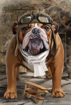 the_aviator_by_kajenna-dax9wqf (474x700, 348Kb)