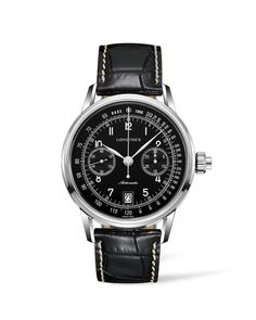 Absolutely beautiful chronograph - 10/10