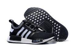 http://www.getadidas.com/adidas-nmd-runner-black-white-shoes-top-deals.html ADIDAS NMD RUNNER BLACK WHITE SHOES TOP DEALS Only $90.00 , Free Shipping!