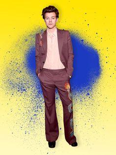 GQ's Most Stylish Man Showdown Finals: Vote for 2017's Best-Dressed Man | GQ