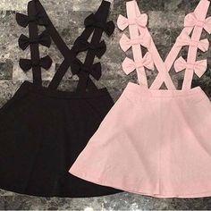 Best 12 Handmade Skirts & Rompers by blytheandreese on Etsy… Baby Dress – SkillOfKing. Pastel Goth Fashion, Kawaii Fashion, Cute Fashion, Kids Fashion, Pastel Goth Clothes, Pastel Goth Style, Pastel Goth Shoes, Fashion Goth, Kawaii Clothes