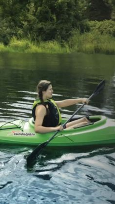 Using the best inflatable fishing kayak is important to haveing a better experience. Inflatable Fishing Kayak, Kayak Fishing, Recreational Kayak, Kayaking, Easy, Kayaks