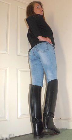 Childrens Anglais Équitation Pantalon équitation Culotte Sz 8 ou 10 marron clair bleu gris