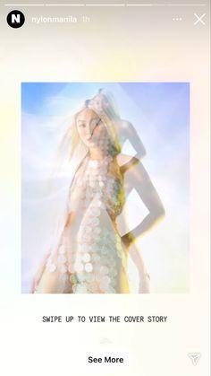 Photoshoot Bts, Daenerys Targaryen, Game Of Thrones Characters, Magazine, Fictional Characters, Art, Art Background, Kunst, Magazines