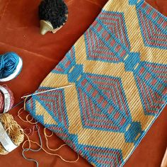 Picnic Blanket, Outdoor Blanket, Tapestry Crochet, Cushions, Instagram, Throw Pillows, Toss Pillows, Pillows, Pillow Forms