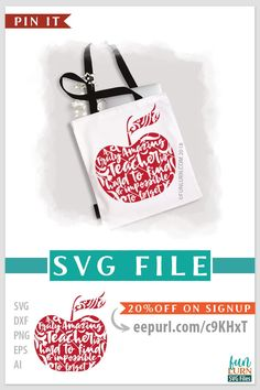 An Excellent Coach is Difficult to Part with Impossible to Forget Digital SVG Commercial License