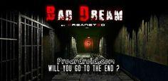 لعبة الرعب Bad Dream VR Cardboard Horror v2.5.1 مدفوعة كاملة للاندرويد http://ift.tt/2kB5IHv
