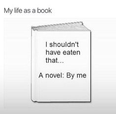 Fat Humor, Letter Board, My Books, Thats Not My, Novels, Lettering, Poster, Life, Drawing Letters