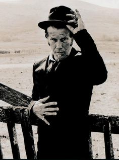 Tom Waits Lyrics Part 1, Photos, Pictures, Paroles, Letras, Text for every songs