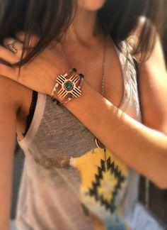 Gold Watch, Jewelery, Watches, Accessories, Fashion, Jewlery, Moda, Jewels, Jewerly