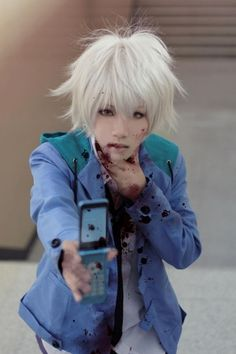 anime cosplay - Google Search