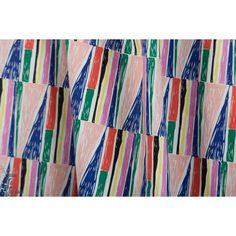 3 Lot de 6 débarbouillettes visage flannels rayé Eco Friendly 100/% coton