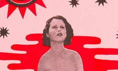 A Free, Lady-Led Zine Is Here To School You On Reproductive Rights | The Huffington Post