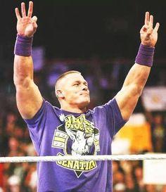 John Cena Wrestling, Wwe Superstars, Evolution, Baseball Cards, Sports, Men, Hs Sports, Guys, Sport
