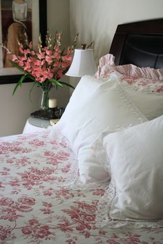 The house in the roses: Decorating for fall, etc...