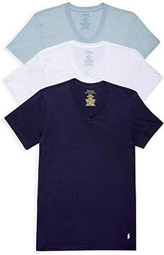 Find Polo Ralph Lauren Men's Classic Fit w/Wicking V-Necks online. Shop the latest collection of Polo Ralph Lauren Men's Classic Fit w/Wicking V-Necks from the popular stores - all in one Men Shirts, Golf Polo Shirts, Polo Lauren, Fitted Dress Shirts, Under Armour Men, Fashion Men, Classic T Shirts, V Neck, Store