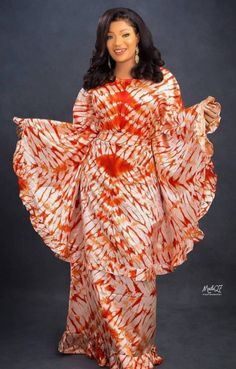 African Dresses For Kids, African Prom Dresses, Latest African Fashion Dresses, Estilo Abaya, African Fashion Traditional, African American Fashion, Kaftan Designs, Ankara Short Gown Styles, African Attire