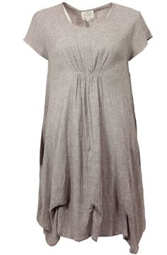 masai clothing - Google Search